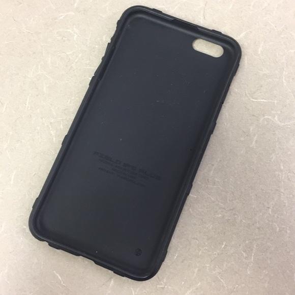 new arrival 55ced 0c147 Magpul iPhone 6s Plus phone case